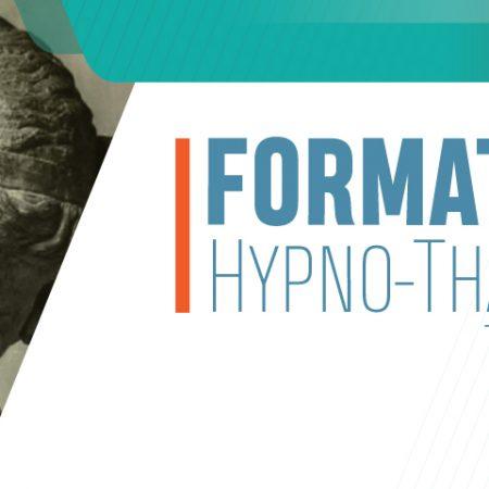 Hypno-thanato-thérapeute