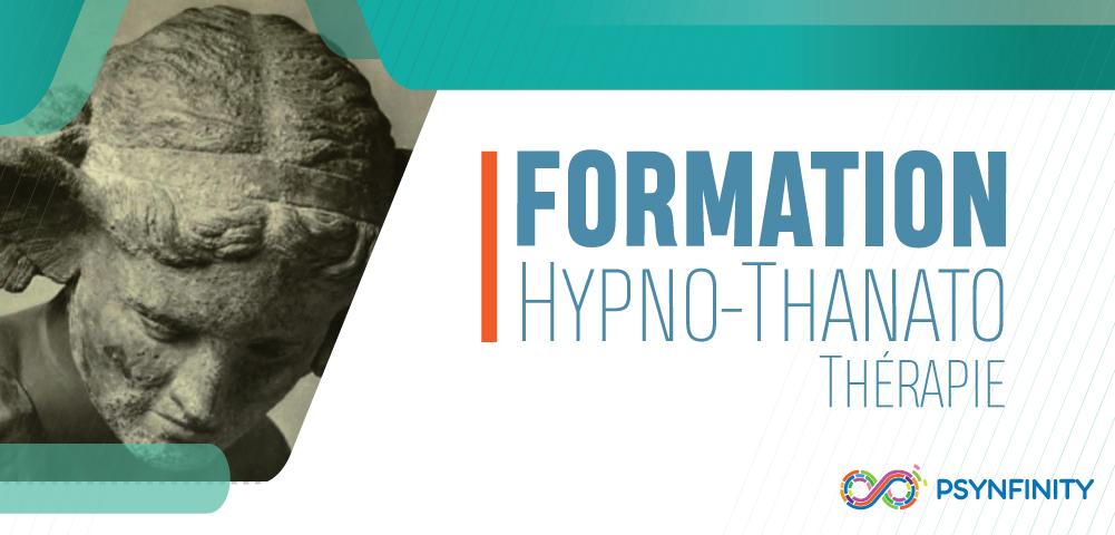 hypno-thanato