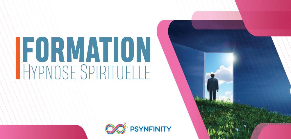 hypnose-spirituel