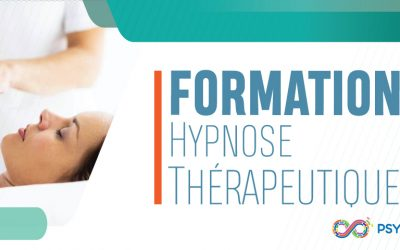Bases Hypnose