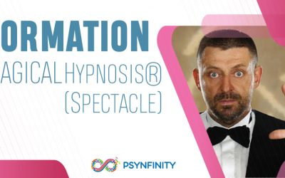 Magical Hypnosis
