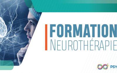 Neurothérapie