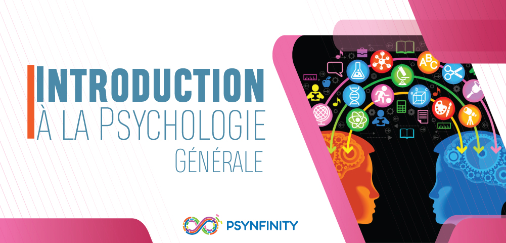 psycologie